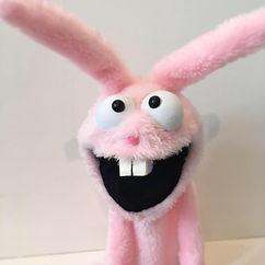 Bunny Puppet in fur.jpg