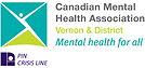 CMHA Vernon - People in Need
