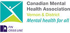 CMHA Vernon - People in Need