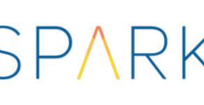 Edmonton, AB - Nov 8: Sparking Conversation at SPARK