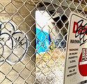 Danger and fence.jpg