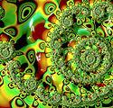 fractals-429033_1920 colour adjusted.jpg