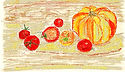 Tomato A - 1.jpg