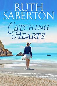 catching-hearts-web.jpg