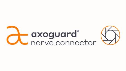 Conector de Nervio