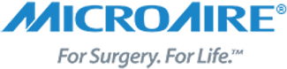 microaire-logo-tagline_edited.png