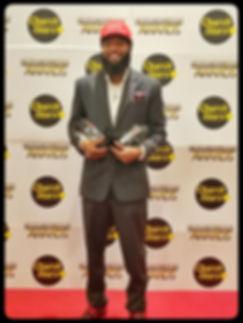 Nick Awards.jpeg