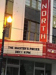 North Theatre.jpg