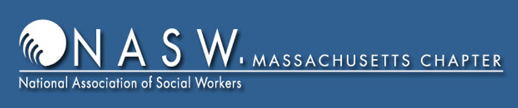 National Associate of Social Workers