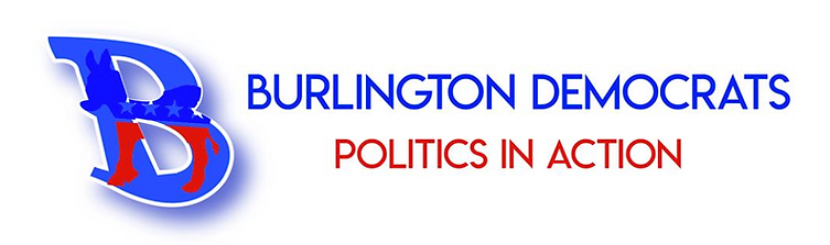 Burlington Democrats