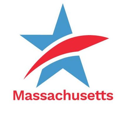 Common Cause Massachusetts