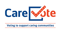Provider's Council, Care Vote