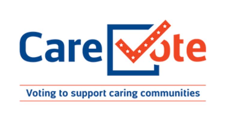 Provider's Council, Care Vote