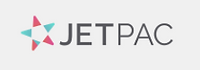 Jetpac (Justice Education Technology Political Advocacy Center)