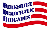 Berkshire Democratic Brigades