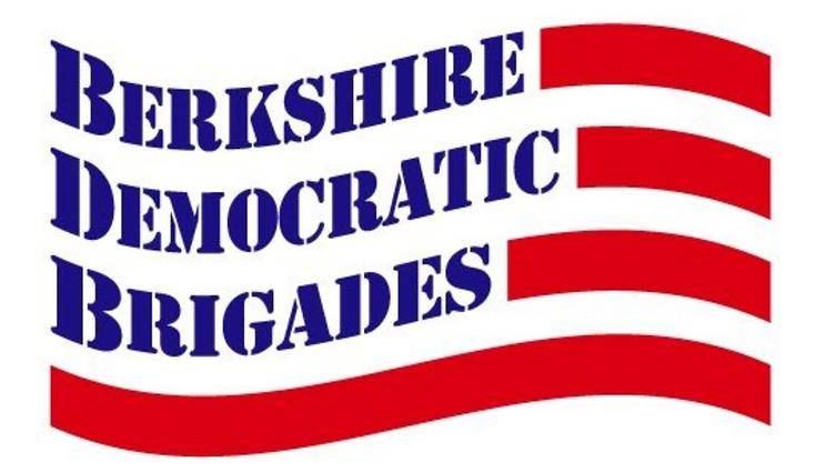 Berkshire Democratic Brigades