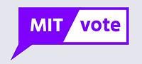 MIT Vote