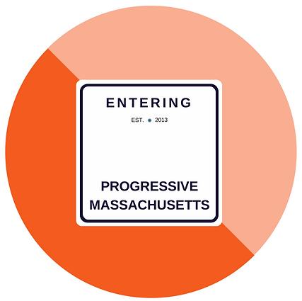 Progressive Massachusetts