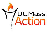 Unitarian Universalist Mass Action Network