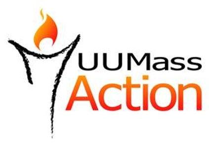 Unitarian Universalist Mass Action Network