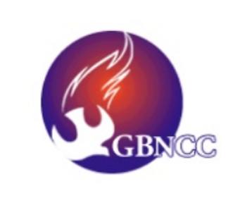 Greater Boston Nazarene Compassionate Center
