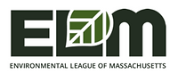 Environmental League of Massachusetts