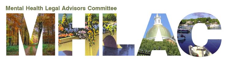 Mental Health Legal Advisors Committee