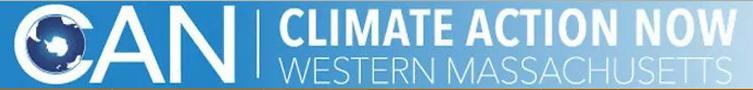 Climate Action Now Western Massachusetts