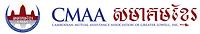 Cambodia Mutual Assistance Association
