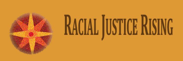 Racial Justice Rising
