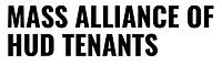 Massachusetts Alliance of HUD Tenants