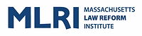 Massachusetts Law Reform Institute