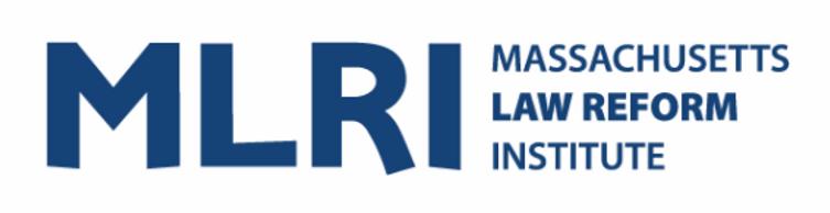 Massachusetts Law Reform Institute
