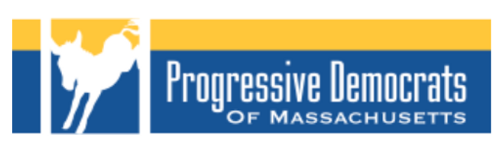 Progressive Democrats of Massachusetts