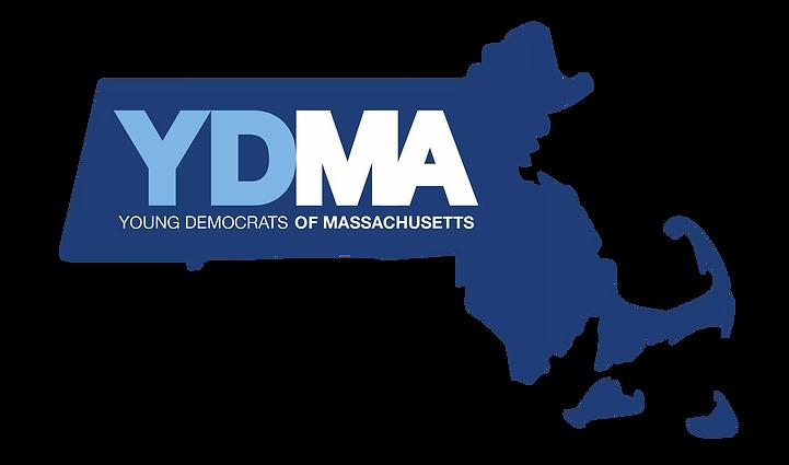 Young Democrats of Massachusetts