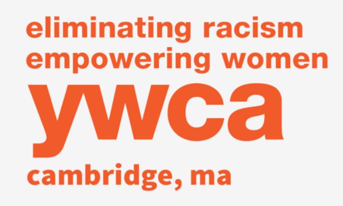 YWCA Central Massachusetts