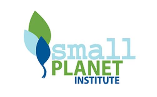 Small Planet Institute
