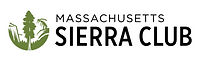 Massachusetts Sierra Club