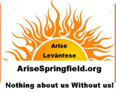 Arise for Social Justice