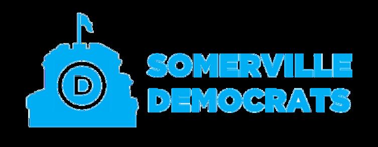 Somerville Democrats