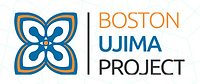 Boston Ujima Project