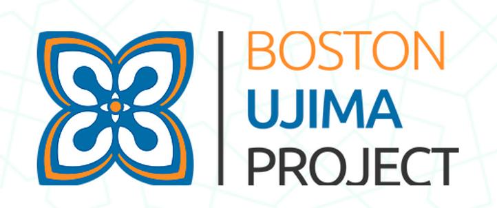 Boston Ujima Project