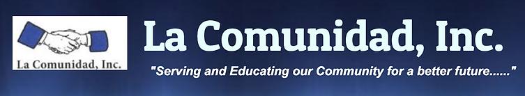 La Comunidad, Inc.