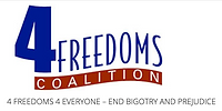 Four Freedoms Coalition