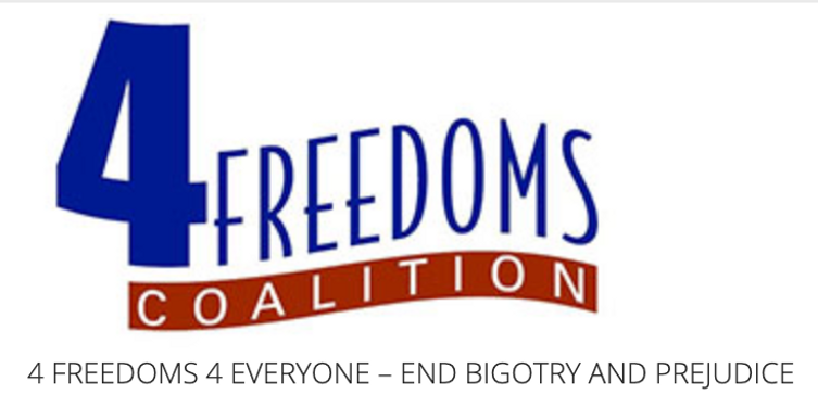 Four Freedoms Coalition