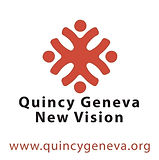 Quincy Geneva New Vision