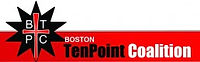 Boston TenPoint Coalition