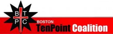 Boston TenPoint Coalition