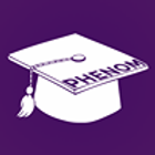 Public Higher Education Network of Massachusetts (PHENOM)