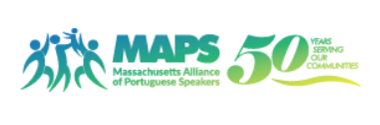 Massachusetts Alliance of Portuguese Speakers